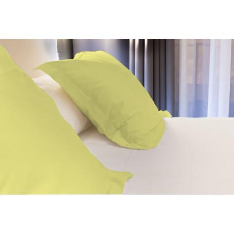 Cuadrante color 50% algodón, 50% poliéster