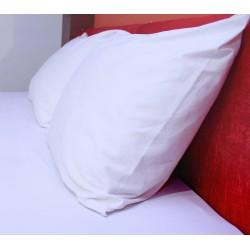 Almohadón modelo Popelín 50% algodón%50% poliéster