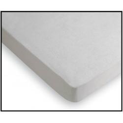 Protector Colchón Rizo/PVC