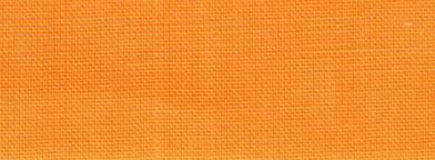 Naranja_57