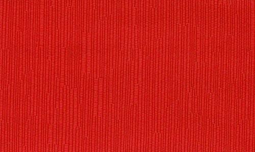 rojo 44