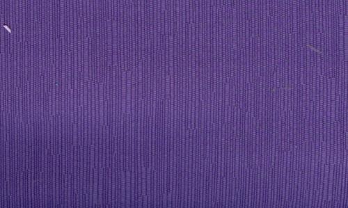 violeta 46