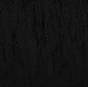 negro_35