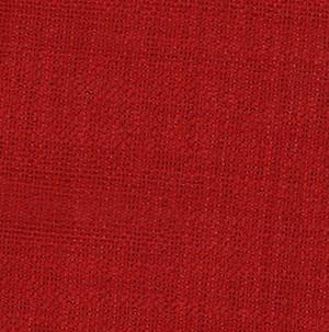 kivu rojo